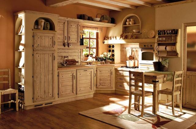 cucine peroni arredamenti